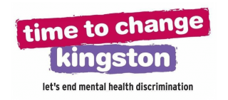 Mental health charity encourages awareness as student suicide rates rise