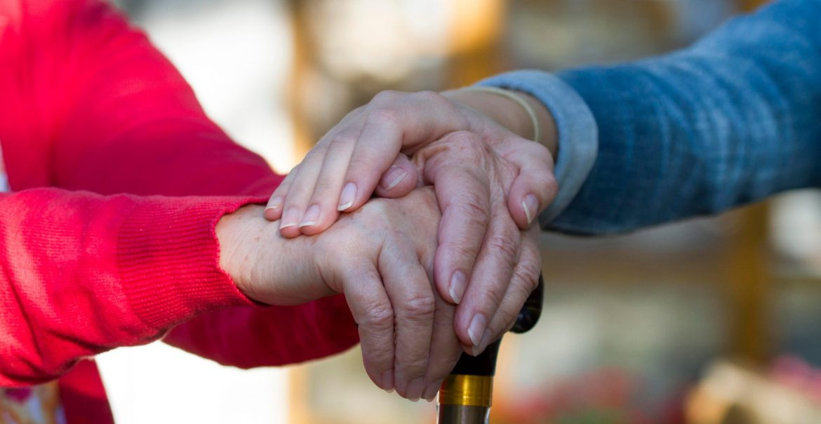 Kingston council pledges to improve Adult Social Care services and save £500,000 a year