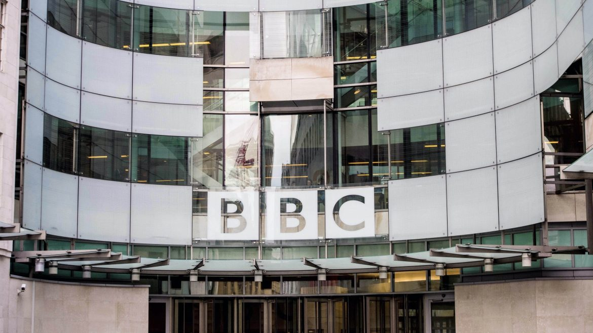 COMMENT: No BBC, 'virtue signalling' is not a bad thing