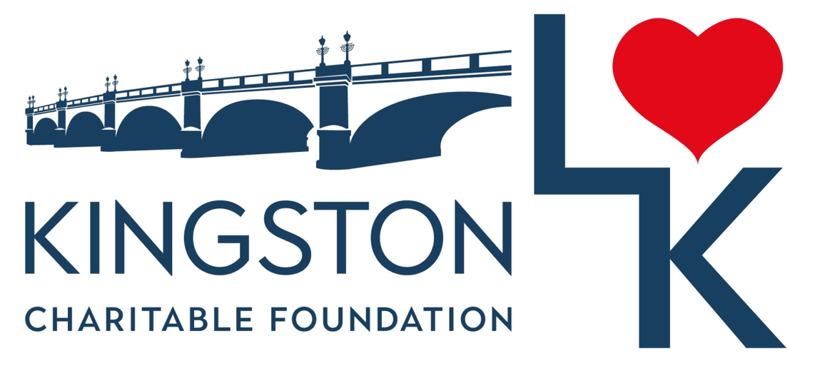 Love Kingston relaunches as Kingston Charitable Foundation