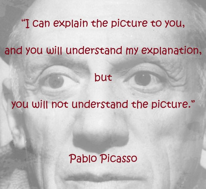 Picasso - Extra Post
