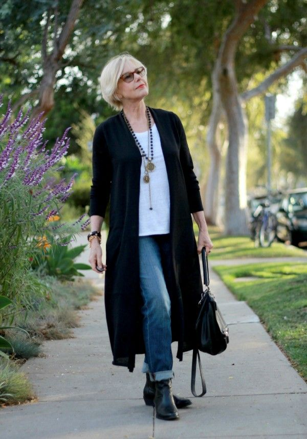 06397c470354d05e270765fee61602ed--cardigan-sweater-outfit-cardigan-sweaters