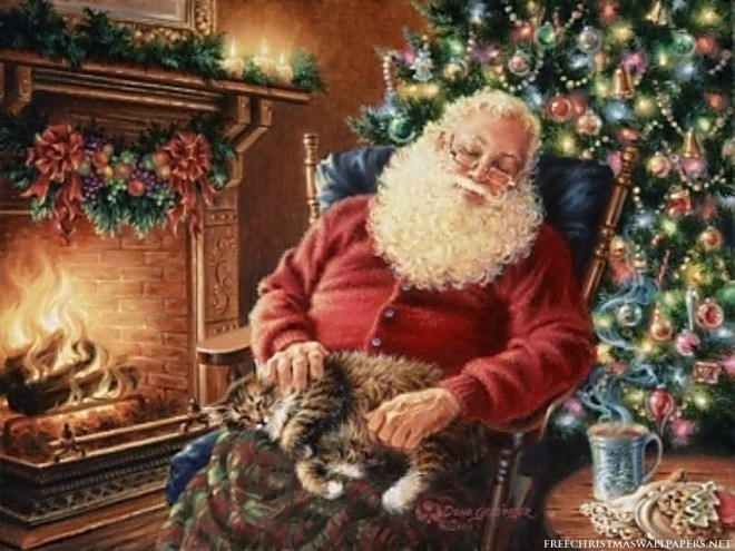 santa-claus-resting1024-716886