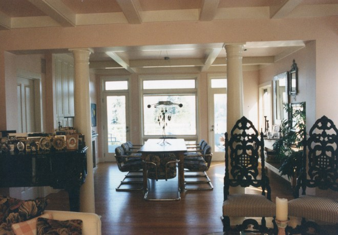 Gordon Living Room.jpg