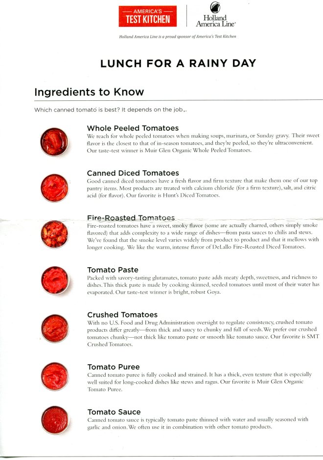 ATK Tomato Sauce.jpg