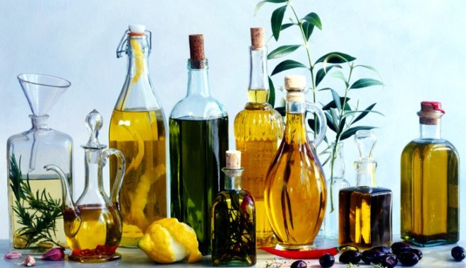 shop-olive-oil_feature1.png