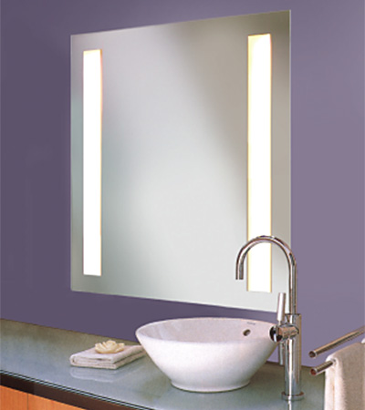 bathroom-mirrors-with-two-lights.jpg