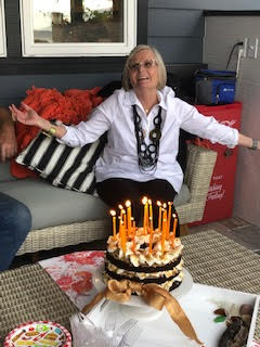 70th Birthday girl .jpg