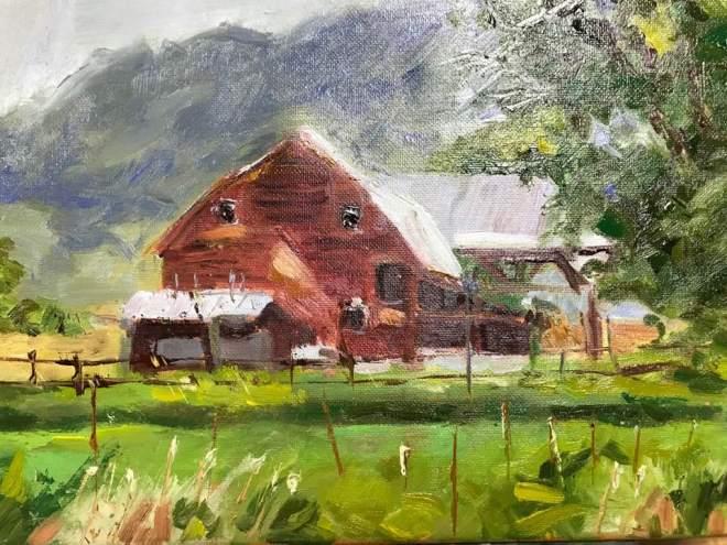 Painting Class 10.jpg