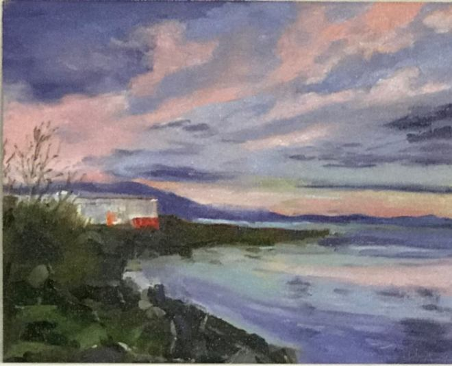 Painting Class 12.jpg
