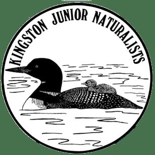 Junior Naturalists Club