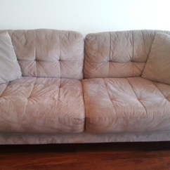 Leon S Sofas Roche Bobois Modular Sofa Mahjong Couch 43 2 Cushions From Leons Furniture 43free Ikea