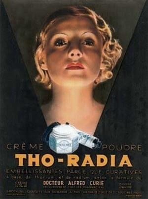 Museum of Heath - Blog - exhibit opening poster