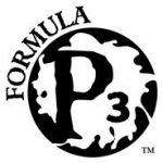P3_paint_logo