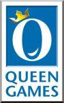 queen20games20logo