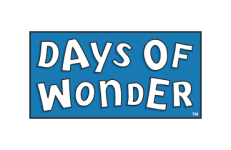 studio-logo-daysofwonder