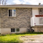 SOLD! 1470 Montreal Street, Kingston