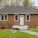 SOLD! 2 Rudd Ave, Kingston, ON