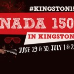 Everything you need to know about Canada Day Weekend in Kingston