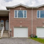 NEW LISTING! 66 Briceland St, Kingston, ON