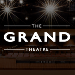 Grand Theatre 2017/2018 Season on sale today at noon