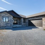 NEW LISTING! 3696 Jamieson Road, South Frontenac, ON
