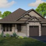 NEW BUILD! 25 Crerar Blvd, Kingston, ON