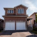 500 Conservatory Drive, Kingston, ON