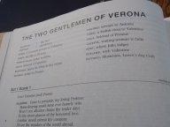 2GentlemenofVerona