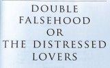 DoubleFalsehood