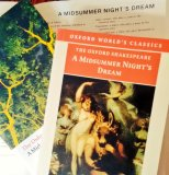 MidsummerNightsDream