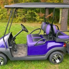 Golf Cart Headlights 1996 Fleetwood Motorhome Wiring Diagram Dave Kingston's Karts-fall Special 4 Pass Electric $3500 With 6 Month Warranty-dealer ...
