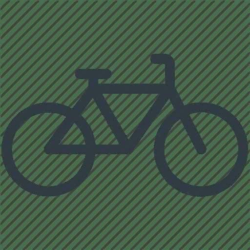 Bike Storage Kerry