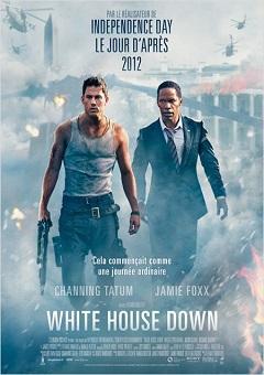 La Chute De La Maison Blanche Streaming Vf : chute, maison, blanche, streaming, Chute, Maison, Blanche, (2013), Streaming, Lookstream.net