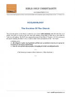 ecclesiology-the-doctrine-of-the-church-ebook-a4-final