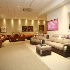 Dfs Sofas That Come Apart Discount Sofa Sets Kingsway West Dundee We Have A Wide Range Of Fabric And Leather Aswell As Corner Recliners Every Comes With Free 10 Year Guarantee Options For Four
