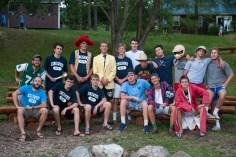 CIT group photo