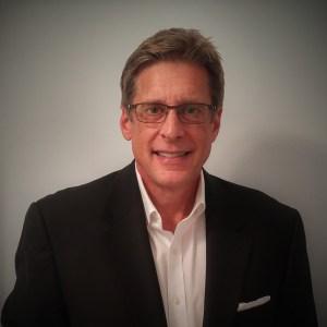Bob Janowski, Senior Account Executive