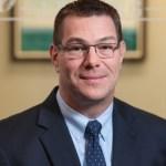 Michael Lazarz, Account Executive