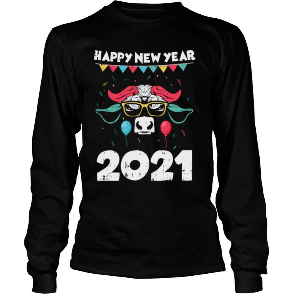 Happy New Years 2021 shirt