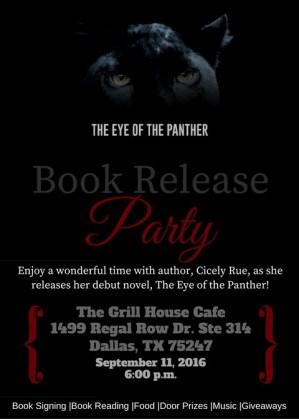 Book-Invite