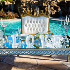 King And Queen Chairs For Rent Heated Chair Cover Andqueen Throne 818 636 4104  Thrones