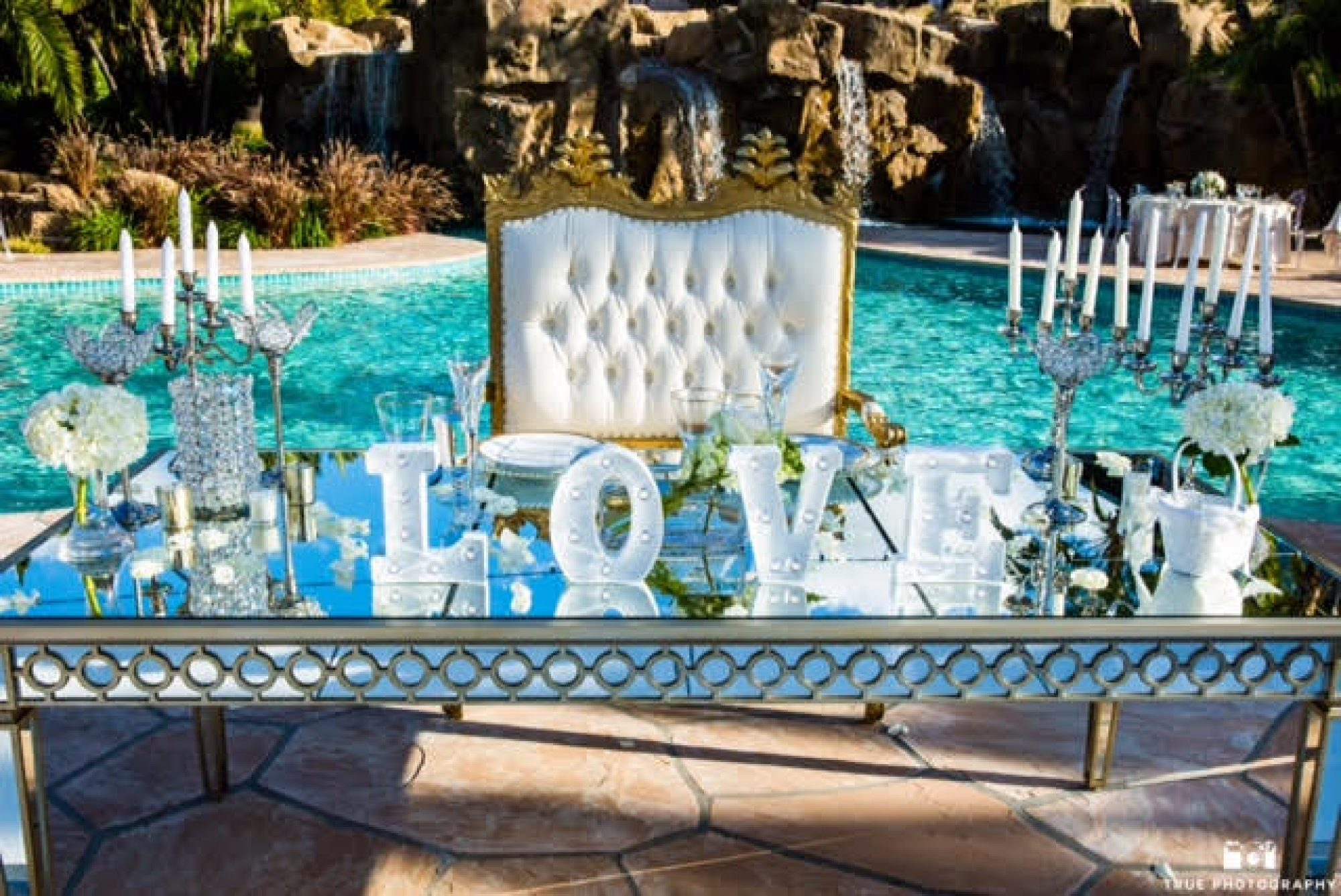 King And Queen Throne Chairs For Rent King Andqueen Throne Chairs 818 636 4104 King Thrones