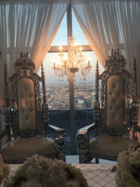 King &Queen Throne Chairs 818-636-4104  King Thrones ...