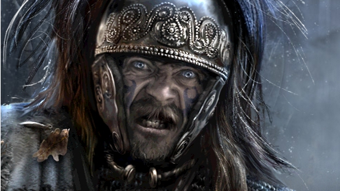 Total War Shogun 2 Fall Of The Samurai Wallpaper Total War Rome Ii The Battle Of Teutoburg Forest Trailer