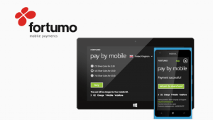 Kinguin and Fortumo launch direct carrier billing in Sweden