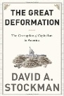 King World News - The Great Deformation- The Corruption of Capitalism in America (c)