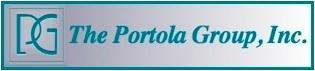 Portola Group Inc