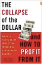 The Collapse of the Dollar - JamesTurk - KingWorldNews.com