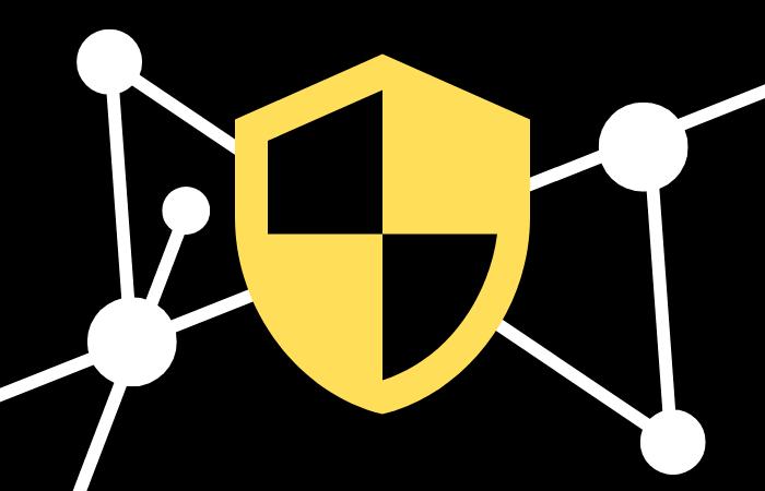 メッシュWi-Fiのセキュリティ
